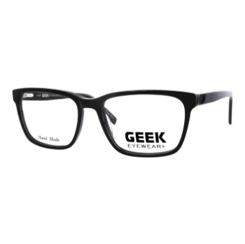 Geek Eyewear GEEK CHAT Eyeglasses